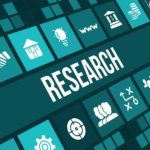 Tool to Help with PR Research–IT Database