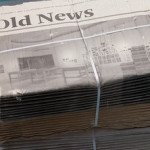 Litmus Test–Is Your News Worthy Enough to be Covered?
