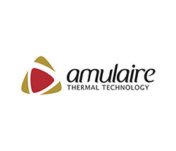 AmulaireLogo_MCpr_Semiconductor-315x315
