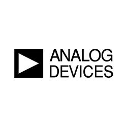 AnalogDevicesLogo_MCpr_Audio-315x315