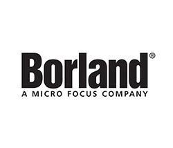 BorlandLogo_MCpr_Software-315x315