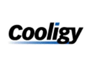 CooligyLogo_MCpr_Seniconductor-315x315