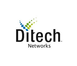 DitechLogo_MCpr_Networking-315x315
