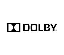 DolbyLogo_MCpr_Audio-315x315