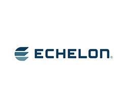 EchelonLogo_MCpr_Internet-315x315