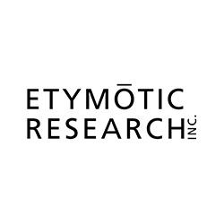 EtymoticLogo_MCpr_Consumer-315x315