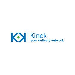 KinekLogo_MCpr_Consumer-315x315