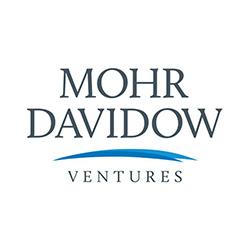MDVLogo_MCpr_Financial-315x315