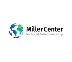 MIllerCenterLogo_MCpr_EdSe-315x315