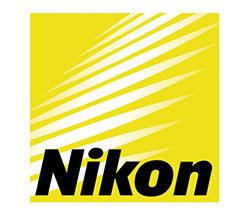 NikonLogo_MCpr_Seniconductor-315x315