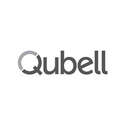 QubellLogo_MCpr_Software-315x315