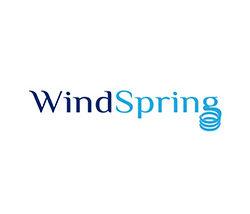 WindSpringLogo_MCpr_Internet-315x315