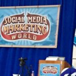 Part 2: Editing Videos on Your Smartphone (SMMW17)