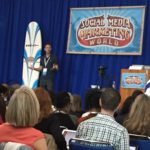 Tips on How to Create Great Videos with a Smartphone (SMMW17)