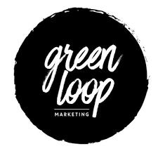 Green Loop Marketing